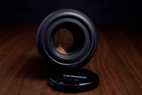 310111 Tamron Macro 20 Test : Objectif Tamron 60mm f/2 Macro (1:1)