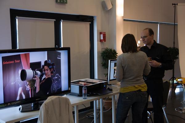repbkh 006 Reportage : Canon pro tour 2010   Strasbourg