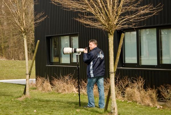 repbkh 007 Reportage : Canon pro tour 2010   Strasbourg