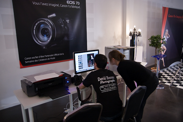 repbkh 013 Reportage : Canon pro tour 2010   Strasbourg