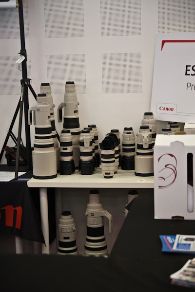 repbkh 016 Reportage : Canon pro tour 2010   Strasbourg