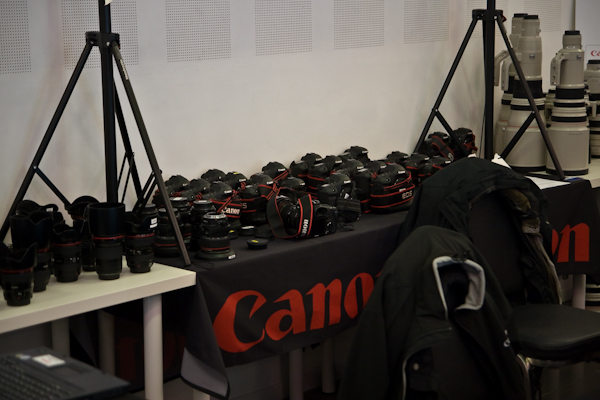 repbkh 017 Reportage : Canon pro tour 2010   Strasbourg