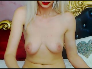 Dirty cam female DolceSinn