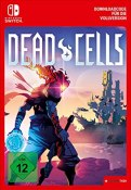 Dead Cells  | Switch - Download Code