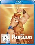 Hercules - Disney Classics