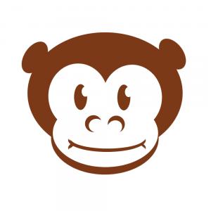 Greasemonkey - logo