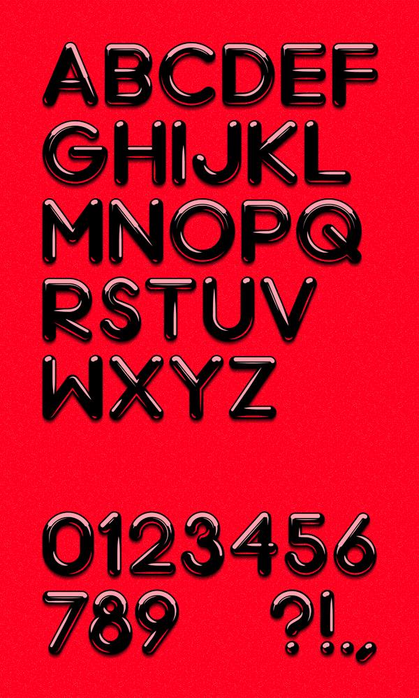 Chrome-fresh-free-fonts-2012