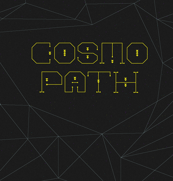 Cosmo-fresh-free-fonts-2012