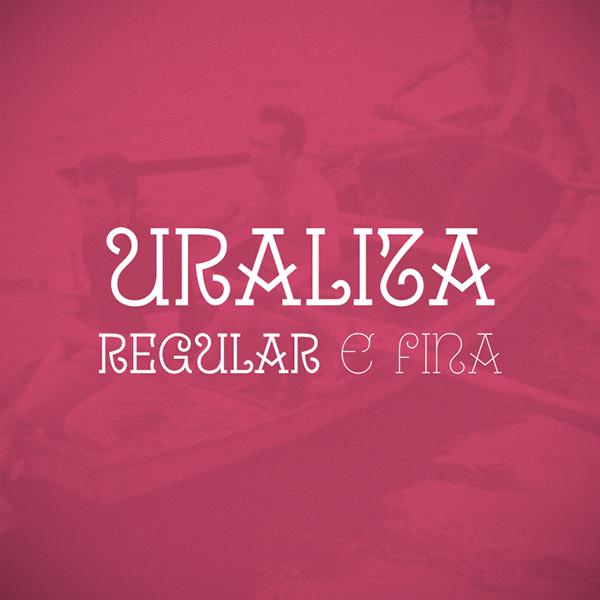 Uralita-fresh-free-fonts-2012