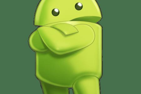 java android una decision dificil l gky6t7