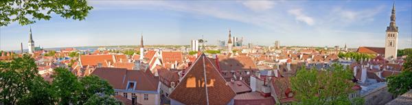 Недвижимость-и-квартиры-в-Таллине