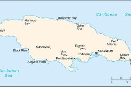 jamaica golf vacation at breezes runaway bay l gwynbr