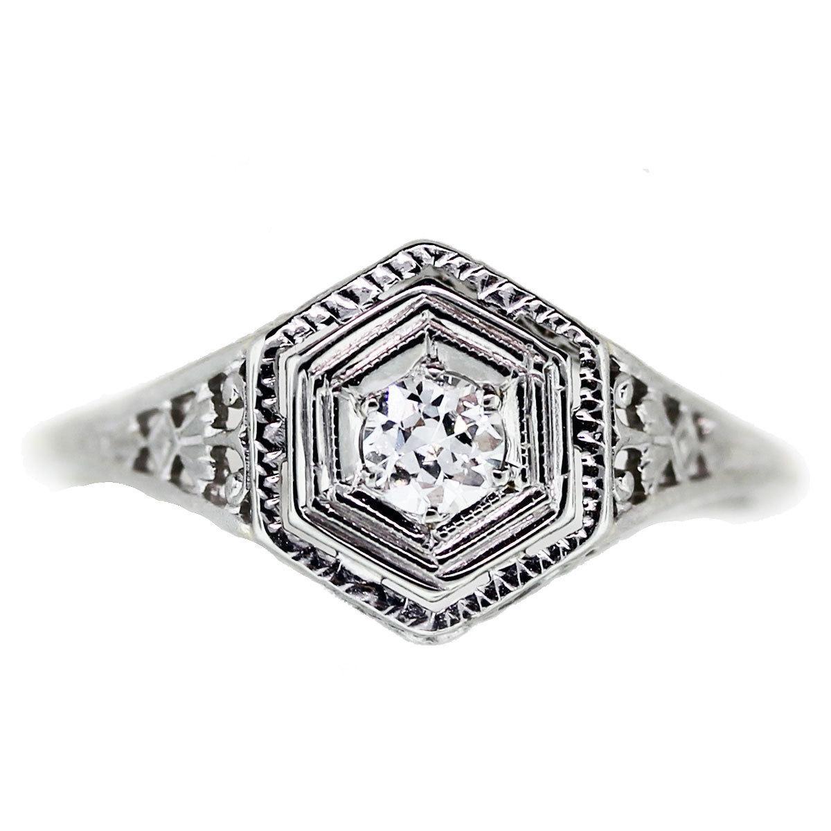 engagement ring eye candy engagement rings under dollars wedding rings under vintage engagment ring under vintage engagement ring south florida