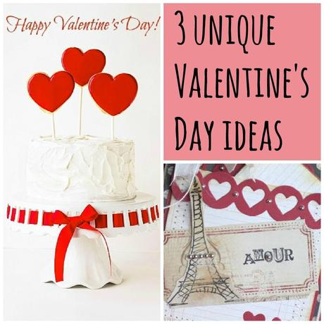 Cute Valentine Gift Ideas For Guys