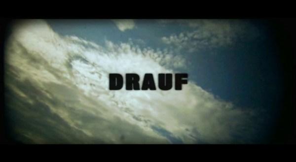 Drauf