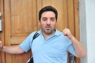Mariano Amartino1 Comment