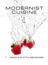 modernist-cuisine-cover-small