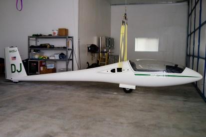 DSC01433