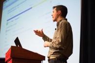 Backbone Views in WordPress