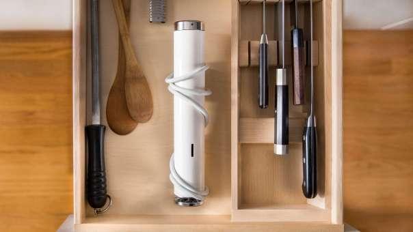kitchen-essential (1)