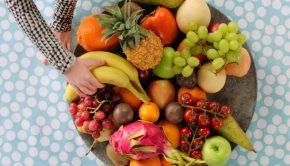 Fruit.nl fruitbox