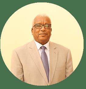 الدكتور-محمد-خير-الزبير---نائب-رئيس-مجلس-الإدارة