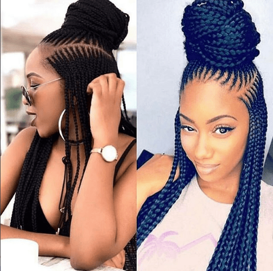60 Bob Hairstyles for Ladies Who Know What They Want 60 Bob Hairstyles for Ladies Who Know What They Want new pictures