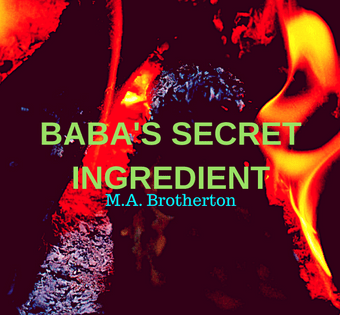 babas-secret-ingredient