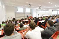 studenten_wirtschaft