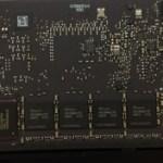 神奈川県 Mac ロジックボード修理・交換