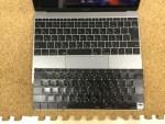 macbook 日本語キーボード