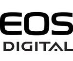 Canon_EOS_Digital_Solution_Disk