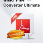 Mac_PDF_Converter_Ultimate