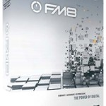 Native_Instruments_FM8