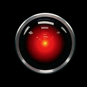 HAL_9000_Screensaver_icon
