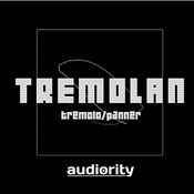 Audiority_Tremolan_icon