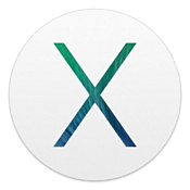 OS_X_Mavericks_icon.jpg