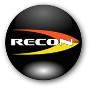 Sumuri_Recon_icon