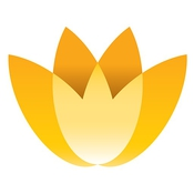 Magic Flowers icon