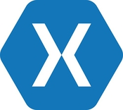Xamarin_Studio_icon