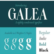 Galea_Display_Font_Family_4_Font_icon.jpg