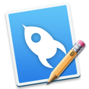 IconKit_Icon_Resizer_for_App_Development_icon.jpg