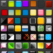 Creativemarket_100Plus_Photoshop_Layer_Styles_4452_icon.jpg