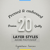 Creativemarket_20_Best_Pressed_and_Embossed_Styles_11896_icon.jpg