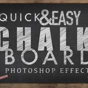 Creativemarket_Chalkboard_Photoshop_Effect_SALE_128595_icon.jpg