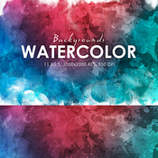 Creativemarket_Watercolor_Backgounds_124277_icon.jpg