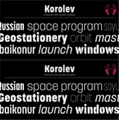 Korolev_Font_Family_20_Fonts_icon.jpg