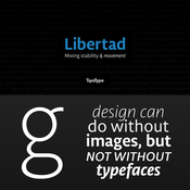 Libertad_Fonts_Family_14_Fonts_icon.jpg