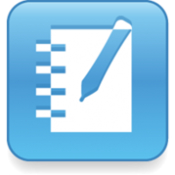 SMART_Notebook_icon.jpg