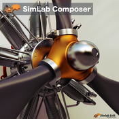 SimLab_Composer_icon.jpg